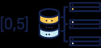 illustration base de données